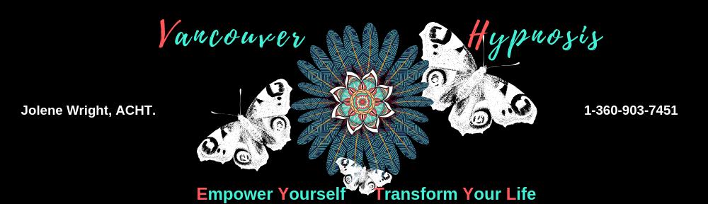 Vancouver Center Hypnosis Healing Arts / Vancouver Hypnosis: 1-360-903-7451